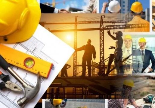 Kawal Konstruksi dengan Lembaga Inspeksi