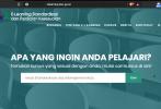 Elearning Cara TSM Bangun Kompetensi SDM SPKM di Indonesia