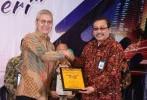 BSN anugerahi HTCA kepada Komite 65-05