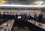 BSN Kembangkan Standardisasi dan Penilaian Kesesuaian Bersama KTL