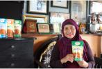 Khansa Snack and Food Semakin Dipercaya Setelah Menerapkan SNI