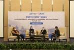 Pertemuan Teknis Laboratorium dan Penyelenggara Uji Profisiensi: Dukung Perlindungan dan Daya Saing