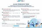 BSN : SNI Uji Halal pada Pangan/Pakan, mendesak ditetapkan