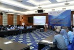 Tingkatkan Performa Perusahaan  dengan SNI ISO 26000