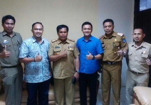 Sulawesi Selatan Akan Usulkan SNI Ayam Ketawa