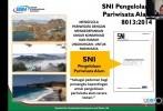 SNI Pengelolaan Pariwisata Alam: Wujudkan Pariwisata Berkelanjutan