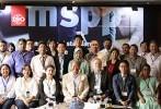 BSN adakan pelatihan MSPP yang diikuti oleh 19 Negara