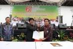 ISPO, dari Indonesia untuk Dunia