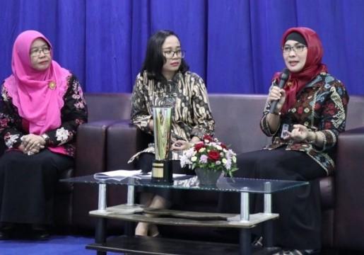 BSN Dorong SMK Mini Jatim Terapkan Standar