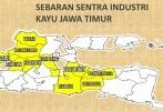 Pemprov Jawa Timur Andalkan Furnitur Berdaya Saing Untuk Pulihkan Perekonomian