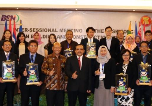 Indonesia Harus Manfaatkan Forum TFBC Untuk Kepentingan Nasional
