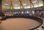 Ingin Majukan Potensi Industri Daerah, Pemprov Riau Gandeng BSN