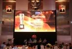 Ikuti SNI Award, Tingkatkan Performa Perusahaan