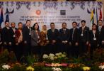 ASEAN EE MRA dan AHEEERR Diharapkan Mampu Memberikan Manfaat Bagi Industri, Perdagangan dan Lembaga Penilai Kesesuaian