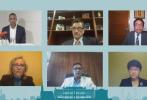 Kepala BSN: Perjanjian Vienna Permudah BSN Dukung Pelaku Ekspor Indonesia