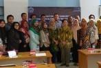 Geliat Pendidikan Vokasi di Ujung Timur Pulau Jawa dalam Standardisasi