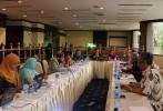 Rapat Dewan Juri SNI Award: Tetapkan Peraih Penghargaan