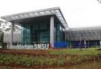 Gunakan SBSN, Ini Pentingnya Pembangunan Lab SNSU