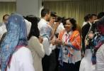 Libur Lebaran Usai, ASN BSN Diminta Kembali Tuntaskan Pekerjaan