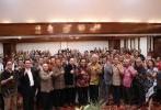 15 Tahun SNI Award: BSN Kembali Siapkan Penghargaan Bergengsi Kepada Penerap SNI Berkinerja Terbaik