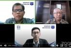 Sinergi BSN dan MMI dalam Memasyarakatkan Metrologi
