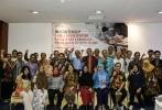 Konsistensi BSN untuk terus Meningkatkan Kredibilitas LPK bagi Masyarakat