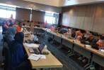 PT Pelabuhan Tanjung Priok Tingkatkan Kinerja Organisasi Melalui Kriteria SNI Award 2019