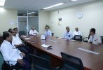 BSN Kembangkan SNI Tentang Stasiun Pengisian Mobil Listrik