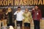 Hari Kopi Nasional, Kopi Indonesia Siap Mendunia