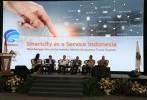 Menjadi Salah Satu Program Unggulan BSN, SNI Smart City Diperkenalkan di IISMEX 2019