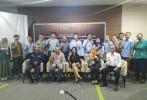 BSN Mendukung Implementasi Biodiesel B30 Pertama di Dunia