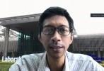 BSN Sosialisasikan Panduan Kalibrasi Model Matematis dalam Pengukuran Dimensi