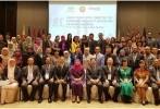 Peran Aktif BSN dalam Forum ACCSQ