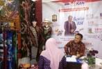 BSN Ajak Warga Semarang Peduli Standar