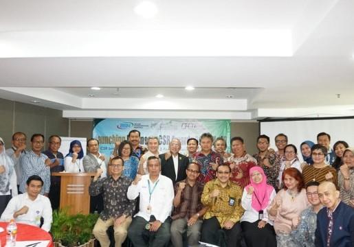 BSN Berpartisipasi dalam Peluncuran ICA 2020