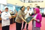 Palembang Segera Miliki Pusat Wisata Kuliner Halal