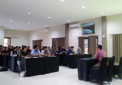BSN Perkuat Industri Pengalengan Ikan untuk kesiapan sertifikasi SNI