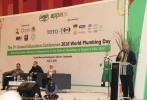 SNI Sistem Plambing: Dukung Sustainable Development Goals