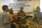 BSN Kembangkan Role Model UMKM Penerap SNI di Jatim