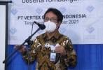 BSN/KAN Dorong LPK Terakreditasi KAN Ikuti Program JSC ASEAN