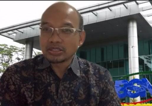 BSN Sosialisasikan Panduan Kalibrasi Termometer Gelas untuk Asesor