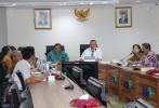 BSN Siap Fasilitasi Perdagangan ke Negara-negara Anggota OKI