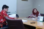 BSN - Kemenristekdikti Siap Sebarluaskan Pendidikan Standardisasi Berbasis E-Learning