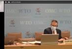 Peraturan Plain Copier Paper India diraise Indonesia pada Sidang Reguler Komite TBT WTO
