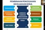 BSN Dorong Pelaku Usaha Terapkan SNI ISO 45001:2018