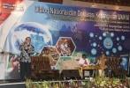 BSN Dorong UMKM Terapkan Standar untuk Giatkan Ekspor