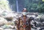 Wisata Alam Dibuka Bertahap, BSN Dorong SNI 8013:2014 Diterapkan