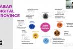 Lindungi Keamanan Informasi dalam Smart City dengan SMKI