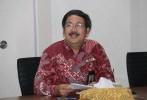 Cegah Pemanasan Global, Indonesia Kembangkan Standar Internasional Tentang Gas Rumah Kaca
