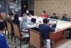 Kota Semarang matangkan diri sebagai kota cerdas berbasis SNI